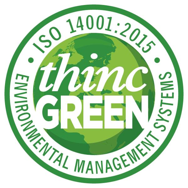 Thinc Green