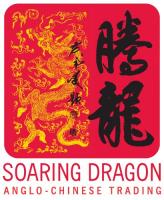 Soaring Dragon logo